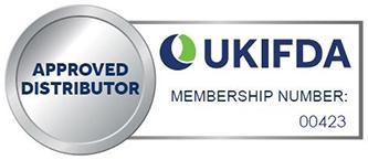 Par Petroleum UKIFDA approved distributor